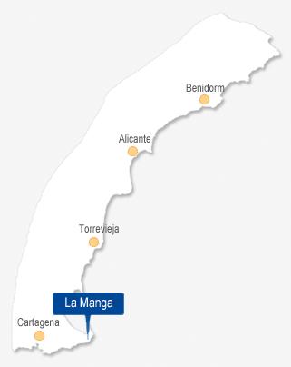 MiMove minimap region